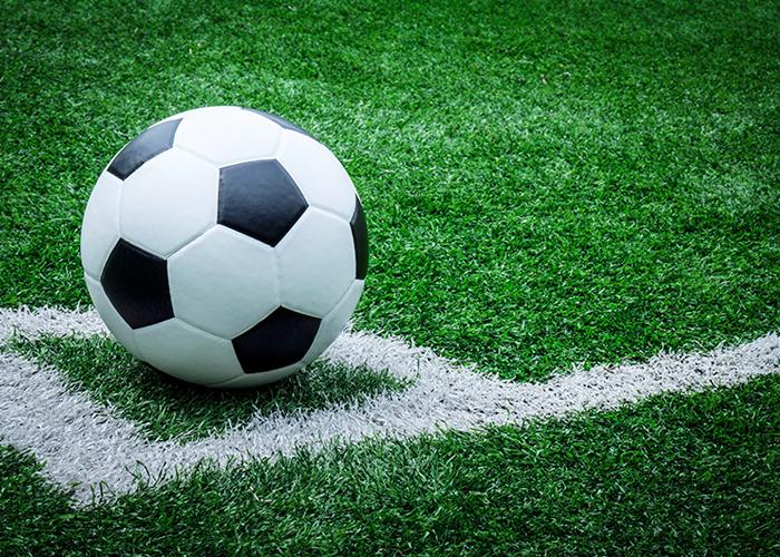 ฟุตบอล กีฬาเดิมพัน